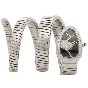 BVLGARI 腕時計 レディース ブルガリ S...の商品画像