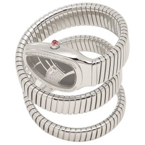 BVLGARI 腕時計 レディース ブルガリ ...の詳細画像5