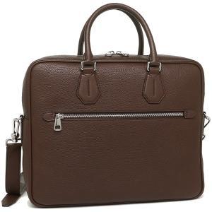 バリー ビジネスバッグ メンズ BALLY 6214175 ブラウン|1andone