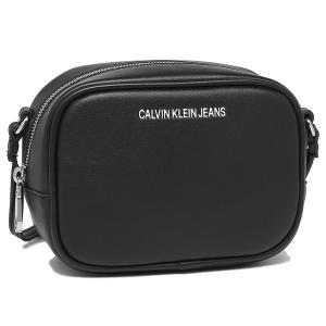 カルバンクライン ショルダーバッグ アウトレット メンズ レディース CALVIN KLEIN 36091705 001 ブラック|1andone