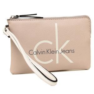 カルバンクライン リストレット アウトレット レディース CALVIN KLEIN 37408814 504 ピンク|1andone