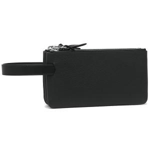 ダンヒル ポーチ メンズ DUNHILL DU18F2150BN 001 ブラック|1andone
