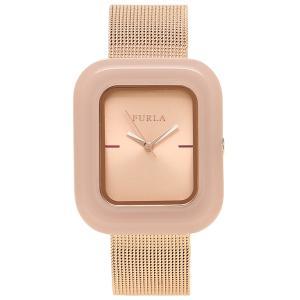 フルラ 腕時計 レディース FURLA 944079 R4253111501 ピンクゴールド|1andone