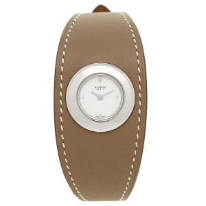 new product a259e b2fce エルメス 時計 新作(腕時計、アクセサリー)の商品一覧 通販 ...