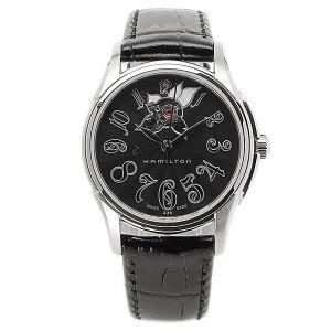 ハミルトン 時計 レディース HAMILTON H32395...