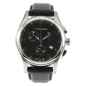 ハミルトン 時計 メンズ HAMILTON H3861273...