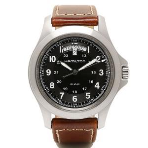ハミルトン 時計 メンズ HAMILTON H6445153...