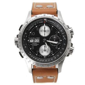ハミルトン 時計 メンズ HAMILTON H7761653...