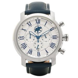 ハンティングワールド メンズ腕時計 HUNTING WORL...