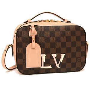 ルイヴィトン ショルダーバッグ レディース LOUIS VUITTON N40179 ブラウン ピンク|1andone