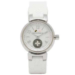 ルイヴィトン 腕時計 LOUIS VUITTON Q12M00 ブロンシュ|1andone