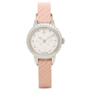 ルイヴィトン 腕時計 LOUIS VUITTON Q1M030 ブラン|1andone