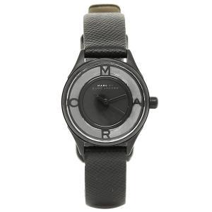 マークバイマークジェイコブス 腕時計 MARC BY MARC JACOBS MBM1384 ブラック|1andone