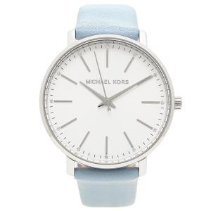 60c28ff62b36 マイケルコース 時計 MICHAEL KORS MK2739 PYPER パイパー レディース腕時計.