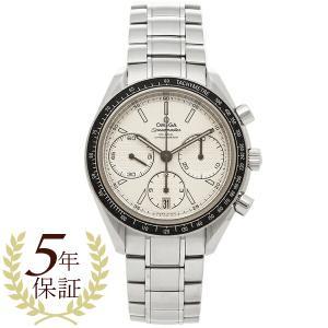オメガ 腕時計 メンズ OMEGA 326.30.40.50.02.001 シルバー|1andone