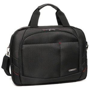 サムソナイト ビジネスバッグ samsonite 49208 1041 Xenon2 Tech Locker 15.6 ブリーフケース ブラック|1andone