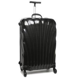 サムソナイト スーツケース SAMSONITE 56763 09 ブラック|1andone