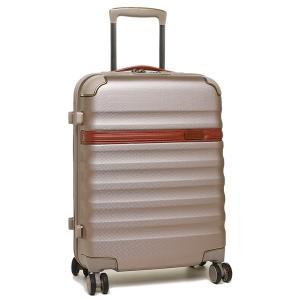 サムソナイト スーツケース SAMSONITE 65737 15 アイボリーゴールド|1andone