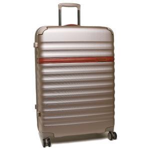 サムソナイト スーツケース SAMSONITE 65739 15 アイボリーゴールド|1andone