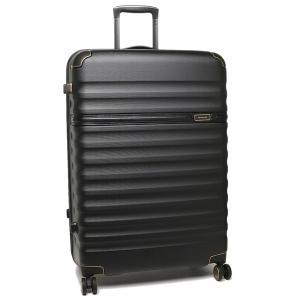 サムソナイト スーツケース SAMSONITE 65739 29 ブラック|1andone
