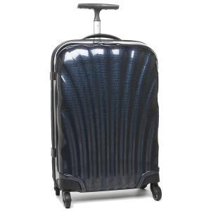 サムソナイト スーツケース SAMSONITE 73349 31 ネイビー|1andone