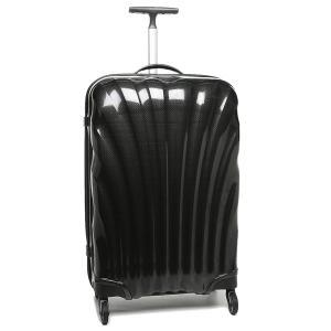 サムソナイト スーツケース SAMSONITE 73350 09 ブラック|1andone