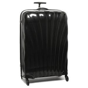 サムソナイト スーツケース SAMSONITE 73352 09 ブラック|1andone