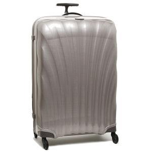 サムソナイト スーツケース SAMSONITE 73352 15 グレー|1andone