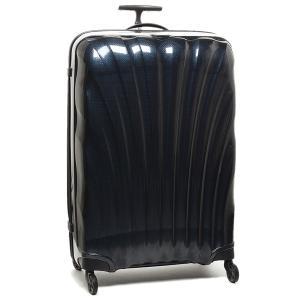 サムソナイト スーツケース SAMSONITE 73352 31 ネイビー|1andone