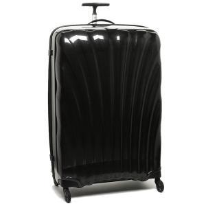 サムソナイト スーツケース SAMSONITE 73353 09 ブラック|1andone