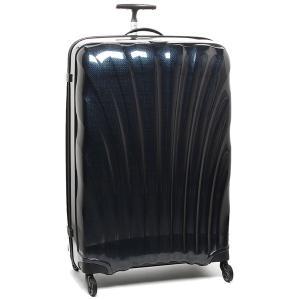 サムソナイト スーツケース SAMSONITE 73353 31 ネイビー|1andone