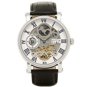 ゾンネ 腕時計 ウォッチ SONNE H013SV シルバー シルバー 1andone