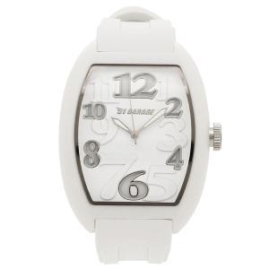 ゾンネ 腕時計 メンズ SONNE H020WH-WH ホワイト 1andone
