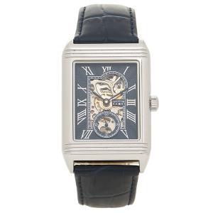 ゾンネ 腕時計 メンズ 手巻き SONNE H021SSNV シルバー ネイビー 1andone