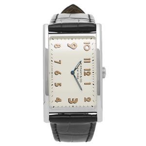 ティファニー 腕時計 TIFFANY&Co. 34677336 ブラック シルバー ホワイト|1andone