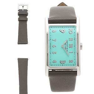 ティファニー 腕時計 TIFFANY&Co. 366...