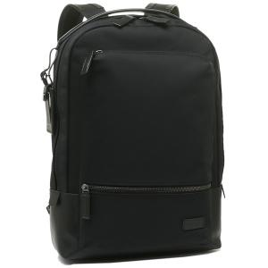 トゥミ リュック ビジネスバッグ メンズ TUMI 66011 D ブラック|1andone