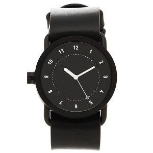 ティッドウォッチ 腕時計 メンズ/レディース TID01-36BK/BK ブラック TID Watches 1andone