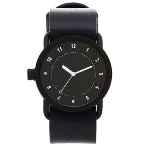 ティッドウォッチ 腕時計 メンズ/レディース TID01-36BK/NV ブラック ネイビー TID Watches 1andone