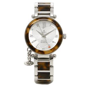 ヴィヴィアンウエストウッド 腕時計 レディース VIVIEN...