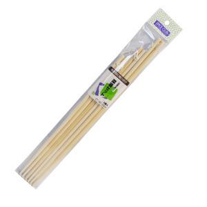 菜箸セット 27・30・33cm 3膳入|1ban-otoku