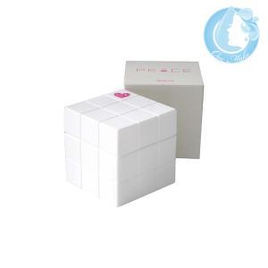 アリミノ ピース グロスワックス ホワイト 80g  ※送料無料商品と送料別商品を同時にご購入された...