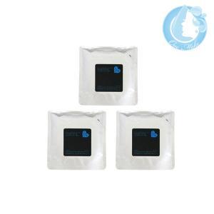 アリミノ ピース フリーズキープワックス ブラック 80g 詰め替え用 3個入り 送料無料 メール便 YML / 在庫有|1make