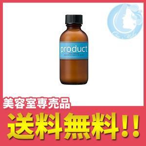 プロダクト フェイシャルクレンザー 25g 洗顔料 product  ※送料無料商品と送料別商品を同...