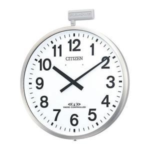 ポールウェーブSF 掛時計 4MY611-N19 ネコポス不可|1more