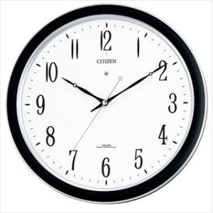 ネムリーナM691F 掛時計 4MY691-N19 ネコポス不可|1more