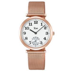 SEIKO ALBA セイコー アルバ リキワタナベ メンズ 腕時計 AKPT403 ネコポス不可|1more|02
