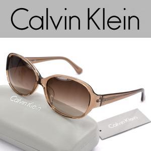 Calvin Klein カルバンクライン サングラス CK4297SA メンズ レディース CK-...