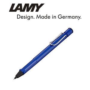LAMY ラミー シャープペン L114 lamy サファリ L114 ラミー LAMY ネコポス不可|1more