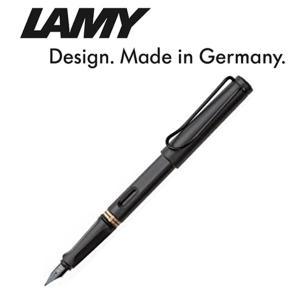 LAMY ラミー 万年筆 L17 lamy サファリ L17 ラミー LAMY LAMY ラミー s...